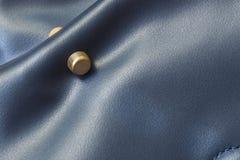 Dettaglio delle borse di cuoio delle donne Immagini Stock