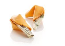dette de porcelaine à Images libres de droits