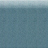 Detuned analogue TV screen, television static noise as backgroun Stock Images