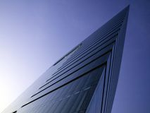 Deutsche Architektur Stockbilder