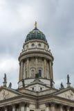 Deutscher Dom tower Stock Image