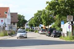 deutschland Stockbilder