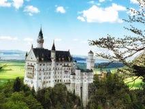 deutschland Lizenzfreies Stockbild