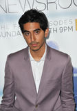 Dev Patel Stock Photography