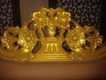 Devan projekt zdjęcie royalty free