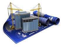 Development Stock Images