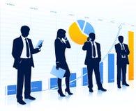 Development Stock Image