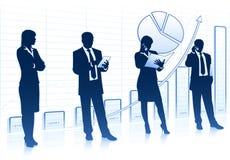 Development Stock Photos