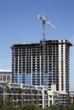 Development  city Stock Photo