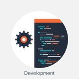 Development Stock Photography