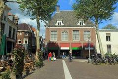 Deventer Stock Images