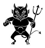 Devil Stock Images