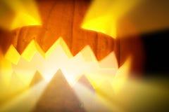 Devil Halloween Stock Photo