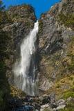 Devil's Punchbowl Falls Stock Images