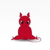 Devils Royalty Free Stock Image