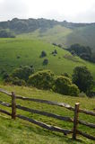 Devils Dyke Sussex England. Royalty Free Stock Image