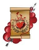 Devils Love Stock Images