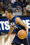 Devin Harris Royalty Free Stock Photo