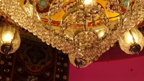 Devine Light royalty free stock photos