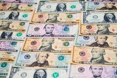 Devisenkurs stockfotos