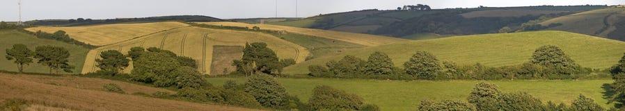 Devon Stock Images