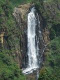 Devon Falls Imagens de Stock Royalty Free