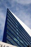 DevonBoathouse Lizenzfreie Stockfotografie