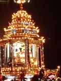devotional royaltyfri fotografi