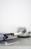 Dex blur Stock Photography