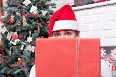 26. Dezember-Konzept Lizenzfreie Stockfotos