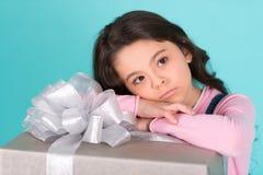 26. Dezember, Verkauf, Cyber Montag, Kauf Lizenzfreies Stockbild