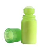 dezodorant Zdjęcia Stock