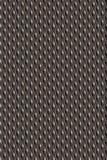 3dfxpattern 18103_50n royalty-vrije stock afbeelding