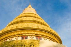 dhammikarama stupa 免版税库存图片