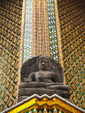 dhyani 5 buddhas Стоковые Изображения