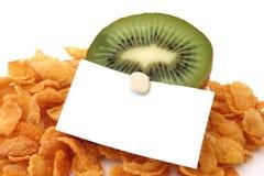 Diät stockbilder