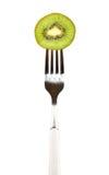 Diät und gesundes Essenkonzept lizenzfreie stockbilder