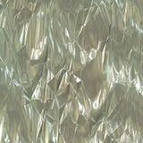 di alluminio Fotografie Stock