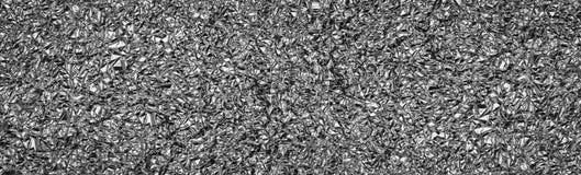 di alluminio Immagini Stock Libere da Diritti