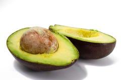 Di avocado Immagine Stock
