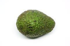Di avocado fresco Fotografie Stock Libere da Diritti