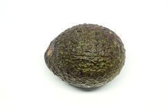 Di avocado fresco Fotografie Stock
