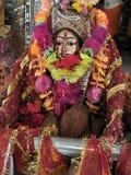 Di de Jai Mata Foto de archivo