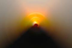 Di fbackground colorato multi variopinto astratto dei cerchi Fotografia Stock Libera da Diritti