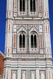 Di Firenze Duomo Il собора Флоренс 27-ого августа 2018 во Флоренс, Италии Флоренс стоковое фото