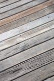 Di legno Immagine Stock