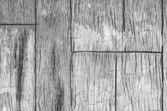 Di legno Immagini Stock
