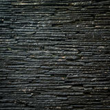 Di pietra bagni e struttura della pavimentazione Fotografia Stock