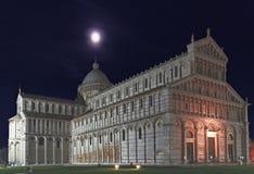 Di Pisa del Duomo Imagen de archivo