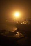 Di Pisa van de jachthaven Royalty-vrije Stock Fotografie